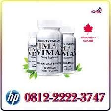 jual vimax asli di padang 0812 2222 3747 cod antar gratis