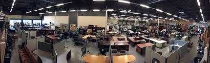 Used Office Furniture Philadelphia by Sell Your Used Office Furniture We Buy Locally U0026 Nationally Az