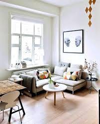 canap d angle pour petit espace table a manger pour petit espace salon a manger la canape d angle