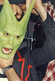 top 25 best jim carrey the mask ideas on pinterest the mask