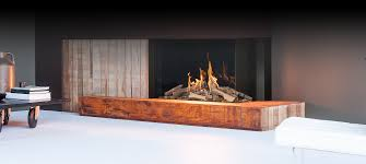 online marketplace for bioethanol and electric fireplaces wood