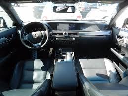 2013 lexus gs 350 luxury package for sale 2014 used lexus gs 350 f package f sport all wheel drive