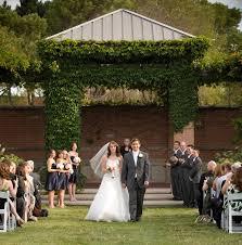 wedding venues indianapolis outdoor wedding venues indianapolis wedding venues wedding ideas