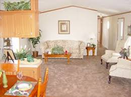 Decorating Ideas For Mobile Home Living Rooms with Living Room Decorating Ideas For A Mobile Home U2013 New Home Decors