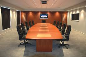 Office Boardroom Tables Boardroom Tables Page 1 Office Furniture Melbourne