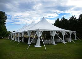 rental tents for weddings let s party rental center your premiere wedding rental company