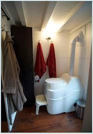 Tiny House Bathroom Design Download Tiny House Bathroom Design Gurdjieffouspensky Com