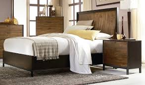 Black Leather Bedroom Sets Bedroom Medium Cheap Queen Bedroom Sets Bamboo Throws Lamp Bases
