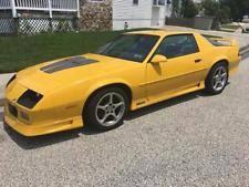 1992 camaro z28 1992 camaro ebay