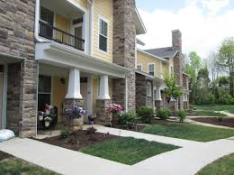 4 bedroom houses for rent in louisville ky louisville ky pet friendly apartments houses for rent 392