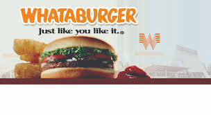 100 Great Resume Words Whataburger Ad Makes Me Hungry Author David Seuss