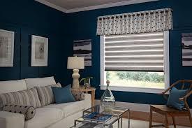window treatments u2014 j u0026 m interiors and design