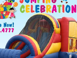 party rental companies top new jersey party rentals kids party rentals in new jersey