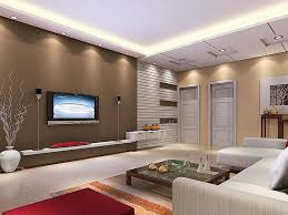 download interior living room design mojmalnews com