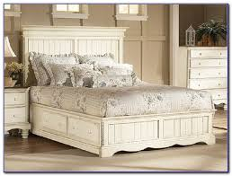 greatest sets uk queen size white bedroom furniture set wylie me