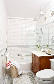 how to cut tile around cabinets how to tile a shower enclosure or tub surround better