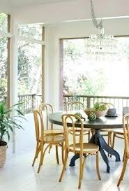 round dining table seats 10 foter dining room table for 10 round