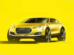 off road sports car off road design 2018 2019 car release and reviews