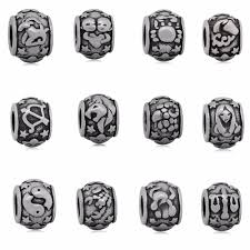 halloween pandora charms online buy wholesale pandora jewelry men from china pandora