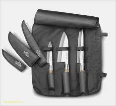 malette cap cuisine malette couteaux cuisine luxe le matériel cap cuisine en candidat