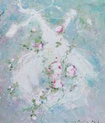 Shabby Chic Com by 58 Best Amelie Laurence Artwork Images On Pinterest Amelie