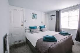 Holiday Cottages Port Isaac by 2 The Old Bakehouse Port Isaac Cornwall I Latitude50