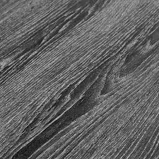 Black Laminate Wood Flooring Kronoswiss Tokyo Oak D8012nm 8mm Laminate Flooring Looks