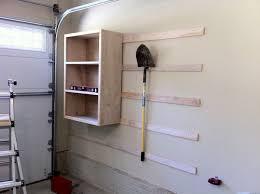 the 246 best images about workshop on pinterest workshop garage