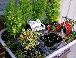 mini garden ideas gardening ideas