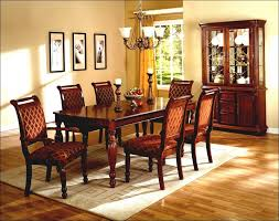 Formal Dining Room Sets With China Cabinet by Havertys Dining Room This All Came From Havertys I Know This