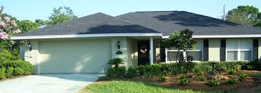 abc metal roofing colors 25 with abc metal roofing colors sesli