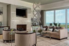 Unique Living Room Tables Unique Living Room Decorating Ideas 24 Spaces