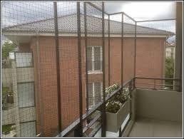 balkon katzensicher machen balkon katzensicher machen lassen balkon house und dekor