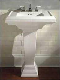 Excellent Idea On Bathroom Sinks Ottawa Bathroom Sinks Pinterest Bathroom Fixtures Ottawa