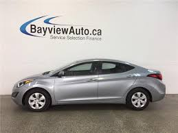 2013 hyundai elantra eco mode 2016 hyundai elantra 1 8l auto eco mode a c low km s at