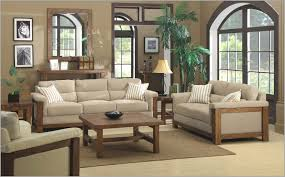 Living Room Furniture Groups Livingroom Aarons Furniture Living Room Sets Sectionals Rent To