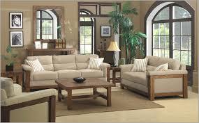 Rent To Own Living Room Furniture Livingroom Aarons Furniture Living Room Sets Sectionals Rent To