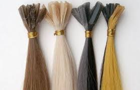 bonding extensions i tip human hair extensions for sale at hair