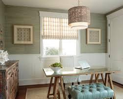 Neutral Dining Rooms 2017 Grasscloth Wallpaper Green Grass Cloth Wallpaper Houzz