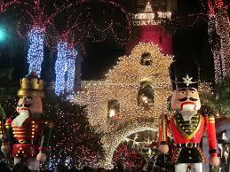 Riverside Christmas Lights Christmas Lights In Riverside Christmas Lights Decoration
