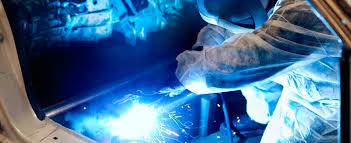 lexus body shop phoenix marietta collision repair experts rj u0027s auto body plus