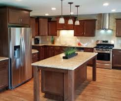 Greenfield Kitchen Cabinets by Our Recent Projects U2013 Dc Building U0026 Design
