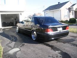 1994 mercedes benz s class photos specs news radka car s blog