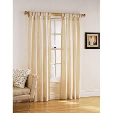 sliding door curtains for kitchen sliding door curtains ideas door