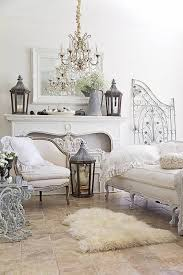 Modern French Home Decor 2917 Best French Country Images On Pinterest French Country