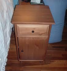 Light Oak Nightstand Furniture Impressive Bedroom Furniture For Bedroom Decoration