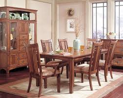kathy ireland dining room set kathy ireland dining room set 17420 leg find home decor