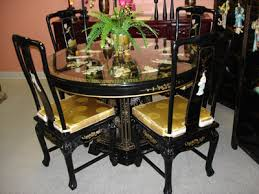 Asian Dining Room Furniture Dining Room Furniture Gallery Of Photos Of Asian