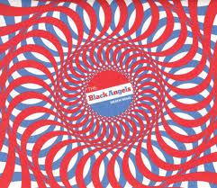 Money On The Floor Big Krit Mp3 by Music Millennium Home