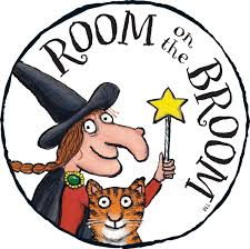 the witch from room on the broom 002 witches costumes and room